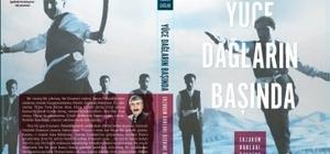 Er-Vak Erzurum kültürüne hizmette hız kesmiyor