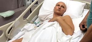 """Muğla'da """"hastanede eksik tedavi uygulandı"""" iddiası"""