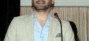 Kayseri GGD Başkanı Gülsoy'dan Nevruz Bayramı Mesajı