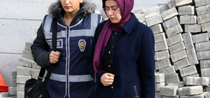 FETÖ'nün Samsun Bölge Talebe Sorumlusu tutuklandı