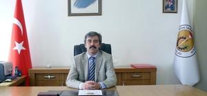 Karekodlu satışla tarım ilaçlarında kaçakçılık önlenecek