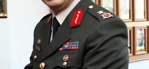 FETÖ'den müebbet istemiyle yargılanan eski tuğgeneral beraat etti