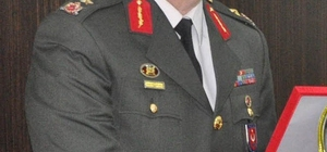 Zonguldak'ta FETÖ'den yargılanan eski tuğgenerale beraat
