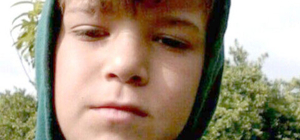 Bazanın arasında boynunu sıkıştıran çocuk öldü