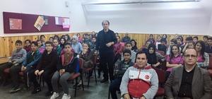 DUMESF 2018 Adana istişare toplantısı yapıldı