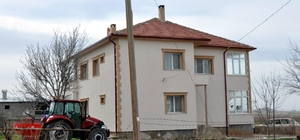 Kayseri'de hırsızlık şüphelileri tutuklandı