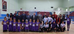 Şampiyon Epçe Ortaokulu