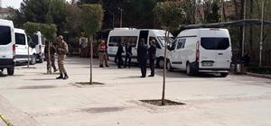 Elazığ'da 3 çocuk annesinin öldürülmesiyle ilgili keşif yapıldı