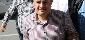 FETÖ'nün 'polis imamlarının imamı'na 10 yıl hapis