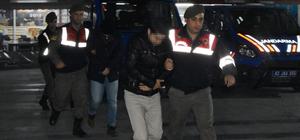 Konya merkezli 4 ildeki FETÖ operasyonunda 10 muvazzaf askere gözaltı