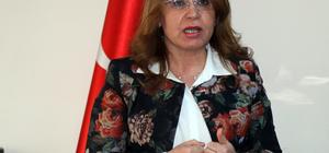 CHP Genel Başkan Yardımcısı Karaca: