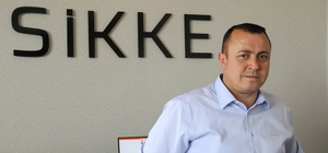 Türkiye'nin ilk blockchain projesi Sikke