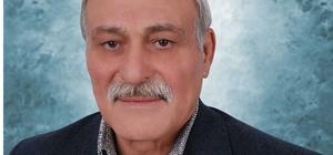 Hisarcık Sefaköy Muhtarı hayatını kaybetti