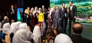 Başkan Hüseyin Doğan: Emet'in arsenikli sudan kurtulması için taleplerimizi ilettik
