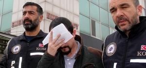 Anadolu Farm'ın çalışanı 1 kişi daha gözaltına alındı