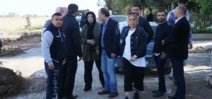 Gazeteci Ergun Kara'nın acı günü