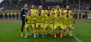 BAL 4. Grup şampiyonu Fatsa Belediyespor oldu