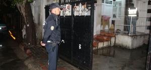 Adana'da Cumhurbaşkanına hakarete 8 gözaltı Ceyhan ilçesinde terör örgütü propagandası yaptığı ve Cumhurbaşkanına hakaret ettiği ileri sürülen 8 kişi gözaltına alındı