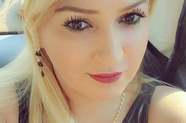 Azeri asıllı kadın kaldığı apart dairesinde ölü bulundu Kadının dövülerek öldürüldüğü iddia edildi
