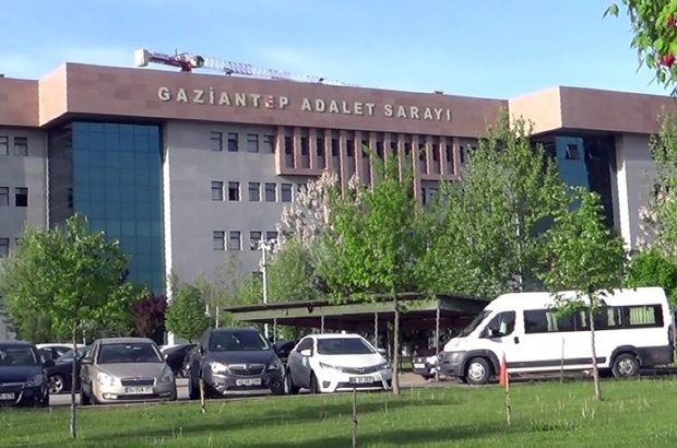 Silopi Özel Kuvvetler Harekat Üssü davasında 14 sanığa müebbet hapis cezası