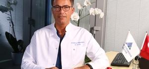 Menopoz dönemi sonrası oluşan kanamalara dikkat