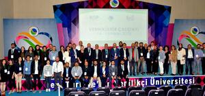 Kırşehir'de Vermikültür Çalıştayı