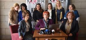 İş kadınları konser vererek mikrofinansa destek olacak