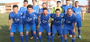 Bilecik 2. Amatör Lig'de Küplüspor 2'de 2 yaptı Averajla ikinci sırada yer alan İl Özel İdarespor lige iyi başladı
