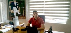 """Seçim tarihi tatil planlarını değiştirdi Welcome Tours Genel Müdürü Alparslan Ünsal: """"Çok sayıda tatilci oy kullanabilmek için tatillerini iptal etmeye ya da bir başka tarihe kaydırmak için uğraşıyor"""" Bayram tatili için Antalya ve Bodrum en gözde iller"""