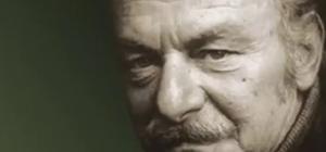 Melih Cevdet Anday Edebiyat Ödülü 'Şiir' dalında verilecek