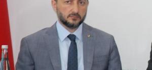 Elazığ TSO Başkanı Arslan'dan erken seçim değerlendirmesi