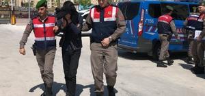 Oğluyla birlikte kocasını öldürdü Anne ve oğlu cinayet suçlamasıyla gözaltına alındı