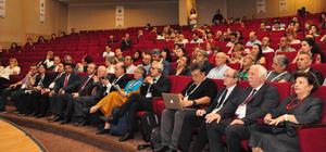 27. Uluslararası Eğitim Bilimleri Kongresi