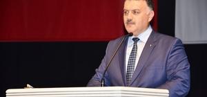 Bilecik Aile ve Sosyal Politikalar İl Müdürü Muhammet Akgül görevinden alındı