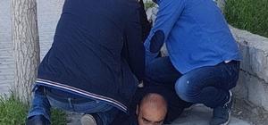 Karaman'da son FETÖ il imamı olarak görevlendirilen zanlı tutuklandı