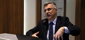 """""""Rekabet Kurumu kararlarıyla tüketicinin cebinde 10 milyar lira kaldı"""""""