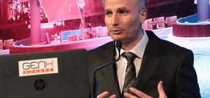 """Antalya'da """"acil tıp"""" kongreleri"""