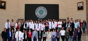 NEÜ ve NIH, Primer İmmün Yetmezlikler Sempozyumu düzenledi