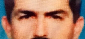 Arkadaşının evinde ölü bulundu Adana'da bir kişi arkadaşının evinde ölü bulundu