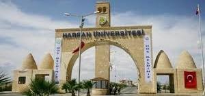 Bilimin beşiği Harran'a Meslek Yüksek Okulu açılıyor