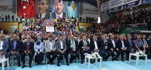 """""""Bu CHP'nin geleneğinde eskiden beri var"""""""