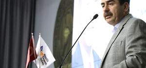 AK Parti Aydın Milletvekili Erdem, CHP'li 15 Milletvekilinin istifa edip İYİ Parti'ye geçmesini değerlendirdi. Aydın Milletvekili Mehmet Erdem: Bu olay Türkiye siyasetinde 2. 'Güneş' olayıdır
