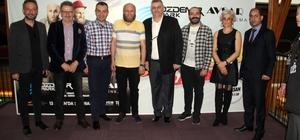 """'Oflu Hoca Trakya'da' filminin yönetmeninden çarpıcı açıklama Yönetmen Adem Kılıç: """"Aldıkları paralarla, PKK'ya silah bütçesi çıkarıyorlar"""""""