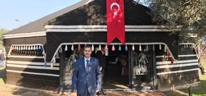 Yörük yazarlardan Kılıçdaroğlu'na Osmanlı tepkisi
