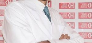 """Dr. Öner Yalın: """"Uykusuzluk problemi olanların mutlaka bir nöroloji doktoruna gitmesinde fayda var"""""""