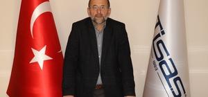 """Doğu Karadeniz İhracatçılar Birliği Seçimi'ne doğru Birlik başkan adayı Mustafa Erdem: """"Birliği yalnızca bir şehrin değil, bir bölgenin; bir mesleki grubunun değil tüm mesleki gruplarının birliği haline getireceğiz"""" """"Firmaları 'büyük ihracatçı-küçük ihracatçı' diye ayırmadan sorunlarına aynı hassasiyetle yaklaşmak en doğru davranış biçimidir"""""""