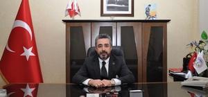 """ANTMUTDER Başkanı Karataş: """"Gümrük vergisinin sıfırlanması, demir fiyatının düşmesini sağlamadı"""""""