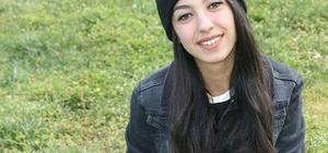 ALS 'meydan okuması' ölümle bitti Genç kızın ölümü Uzundere'yi yasa boğdu