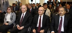 Domotex Türkiye Halı ve Zemin Kaplamaları Fuarı