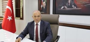 """Karaman Belediyesinin büyük yatırımları tek tek hizmete giriyor Belediye Başkanı Ertuğrul Çalışkan: """"Karaman'daki tüm musluklardan Haziran ayında tatlı su akacak"""" """"80 yılda yapılan yeşil alan ve parkın üç katı 4 yılda yaptık"""""""